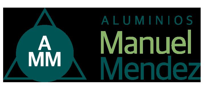 Aluminios Mendez